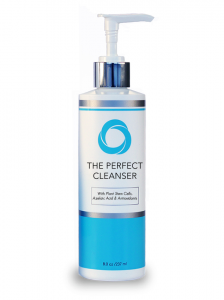 cleanser-bottle-products