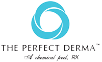 The Perfect Derma Peel